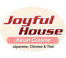 Joyful House Asian Cuisine